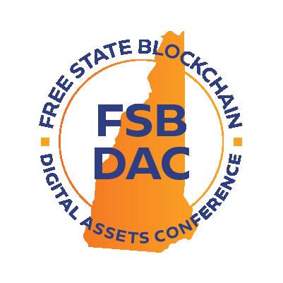 FSB DAC