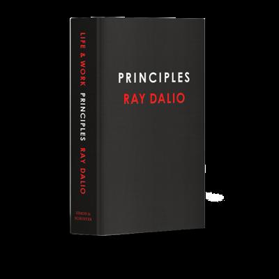 Ray Dalio